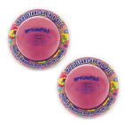 2 Pack AquaPill Spring Pill 4Inch Start Up Pill for All Types of Swimming Pools