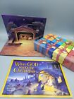 What God Wants for Christmas an Interactive Kid Friendly Nativity Family Life