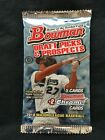 2010 Topps and Bowman Superfractor Super Show 100