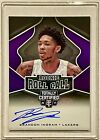 2016-17 Panini Totally Certified Basketball Cards 7