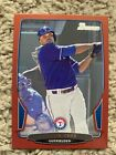 Nelson Cruz Rookie Cards Checklist and Guide 8