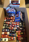 NASCAR 164 Scale 29 Car Diecast Lot  1 Container