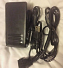Foot Control Pedal Power Cord FC 6605 For Many Older Kenmore Sewing Machines