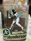 McFarlane Cooperstown Collection Figures Guide 15