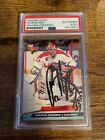 Patrick Roy Cards, Rookie Cards and Autographed Memorabilia Guide 46
