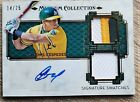 2014 Topps Museum Collection Baseball Cards 61