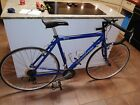 Cannondale T700 bicycle road bike