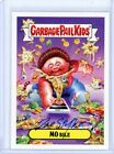 2019 Topps Garbage Pail Kids Revenge of Oh, The Horror-ible Trading Cards 10