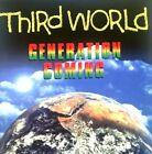 Generation Coming by Third World CD Mar 1999 Gator Records