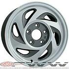 ChevroletGMC S10 Blazer S15 Jimmy Sonoma Pickup S10 Pickup Wheels 05039
