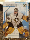 Marc-Andre Fleury Cards, Rookie Cards and Autographed Memorabilia Guide 18