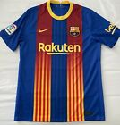 Ultimate FC Barcelona Collector and Super Fan Gift Guide 30