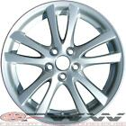 Aluminum Alloy Wheels Rims for Lexus IS250 IS350 OEM Factory Wheels and Rims