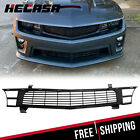 For 2010 15 Chevrolet Camaro SS LT ZL1 Bumper Heritage Grille Replace 92208704