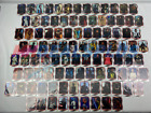 2015 Topps Star Wars Revenge of the Sith 3D Widevision Trading Cards 18