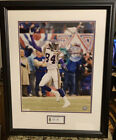 Randy Moss Rookie Cards and Autographed Memorabilia Guide 61