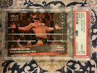 2017 Topps Now WWE Trading Cards 13