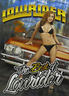 The Best of of Lowrider 2 disc US IMPORT DVD NEW