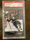 Jack Eichel Rookie Card Guide and Checklist - Updated 36