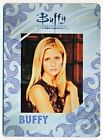 2015 Rittenhouse Buffy the Vampire Slayer Ultimate Collector's Set Trading Cards 17