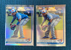 2019 Topps Chrome Rookie Variations Factory Set Gallery 28