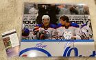 Ryan Nugent-Hopkins Rookie Cards and Autograph Memorabilia Guide 70