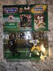 Starting Lineup, 1999 Kordell Stewart Classic Doubles - Steelers - Colorado