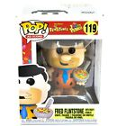 Ultimate Funko Pop The Flintstones Figures Checklist and Gallery 43