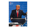 2016 Topps Now Election Trading Cards - 2017 Inauguration Update 14
