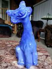 fenton art glass alley cat
