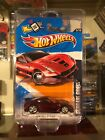 Hot Wheels 2012 Super Treasure Hunt FERRARI 599XX Real Riders