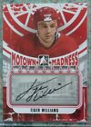 2012-13 In the Game Motown Madness Hockey Cards 28