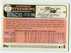 2015 Topps Heritage Baseball Gum Damage Backs Add Scratch and Sniff Twist 13