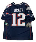 Ultimate New England Patriots Collector and Super Fan Gift Guide  47