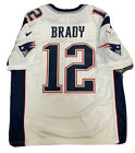 Ultimate New England Patriots Collector and Super Fan Gift Guide  58