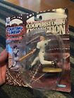 NEW Mickey Mantle 1997 Starting Lineup Cooperstown Collection KENNER NY Yankees