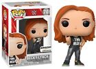 Ultimate Funko Pop WWE Wrestling Figures Checklist and Gallery 149