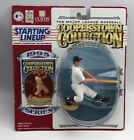 Starting Lineup 1995 Cooperstown Collection Harmon Killebrew
