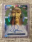 2019 Topps Star Wars Chrome Legacy Trading Cards 32