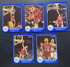 Moses Malone Rookie Cards Guide and Checklist 12