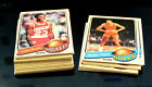 1979-80 Topps Basketball Cards 3