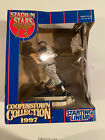 Stadium Stars Cooperstown Collection 1997 Starting Lineup Mckey Mantle