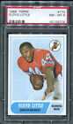 1968 Topps Football Cards 42