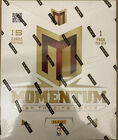 2012-13 Panini Starting 5 Program Offers Exclusive Basketball Promo Cards 9
