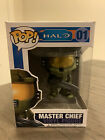 Ultimate Funko Pop Halo Figures Gallery and Checklist 46