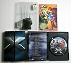 2006 Rittenhouse X-Men: The Last Stand Trading Cards 13