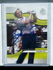 Jack Nicklaus Cards and Autograph Memorabilia Guide 12