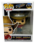 Funko Pop Smokey and the Bandit Figures 3