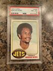 1976 Topps Football Cards 15