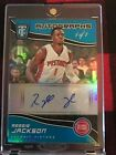 2017-18 Panini Totally Certified Basketball Cards 14